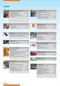 KEMPER - Repa-Tec Lastechniek - Page 7