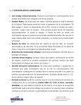 MANUAL CONTROLADOR ZC500_v1 .pdf - Zebra Electronica - Page 5