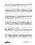 MANUAL CONTROLADOR ZC500_v1 .pdf - Zebra Electronica - Page 6