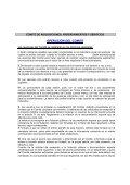 manual de integración y funcionamiento del comité de adquisiciones - Page 4