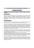 manual de integración y funcionamiento del comité de adquisiciones - Page 7