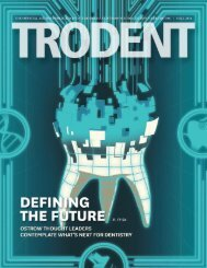 TRODENT-Fall-2014-LOW-RES-SINGLE