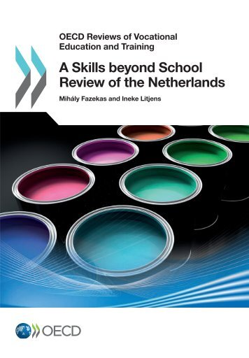A-Skills-Beyond-School-Review-of-the-Netherlands