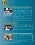 Breves - Mutual de Seguridad - Page 2