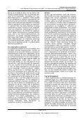 Ledelse og kommunikation - Anne Katrine Lund - Page 2