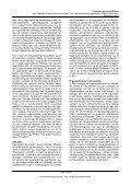 Ledelse og kommunikation - Anne Katrine Lund - Page 3
