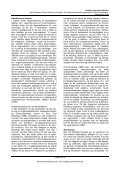 Ledelse og kommunikation - Anne Katrine Lund - Page 4
