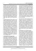 Ledelse og kommunikation - Anne Katrine Lund - Page 5