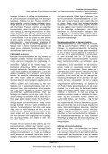 Ledelse og kommunikation - Anne Katrine Lund - Page 6