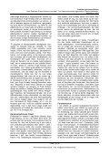 Ledelse og kommunikation - Anne Katrine Lund - Page 7