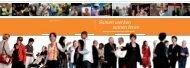 AZ_Beleidsplan omslag_WT.indd - Parlement & Politiek