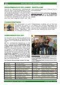 Gemeindezeitung 1/2011 - Gemeinde Aflenz Land - Seite 4