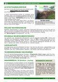 Gemeindezeitung 1/2011 - Gemeinde Aflenz Land - Seite 6