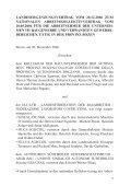 Landesergänzungsvertrag Industrie vom 20.12.2006 - Cassa Edile - Page 7