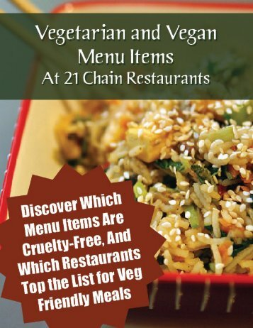 21_Chain_Restaurants