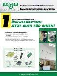 FanTasTischen VieR VieR - Unger - Seite 2