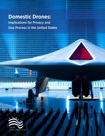 MPAC-Domestic-Drones-full-paper