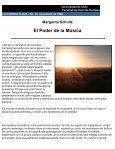 No. 12 - Facultad de Ciencias Sociales - Universidad de Chile - Page 4