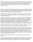 No. 12 - Facultad de Ciencias Sociales - Universidad de Chile - Page 5