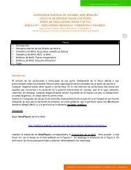 http://ludifisica.medellin.unal.edu.co/index.php/software-hardware ...