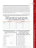 Scheda 4: Il nome - Loescher Editore - Page 2