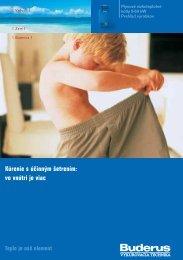 bud_nizkotep.pdf(278kB) - Buderus