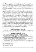 Heft 1 - diepopkens.de - Page 5