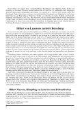 Heft 1 - diepopkens.de - Page 6