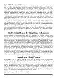 Heft 1 - diepopkens.de - Page 7