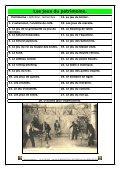 0. Couverture - USEP 94 - Page 2