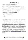 0. Couverture - USEP 94 - Page 3