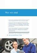 Unfallschadenbearbeitung - unfallhilfe-nrw.de - Seite 2