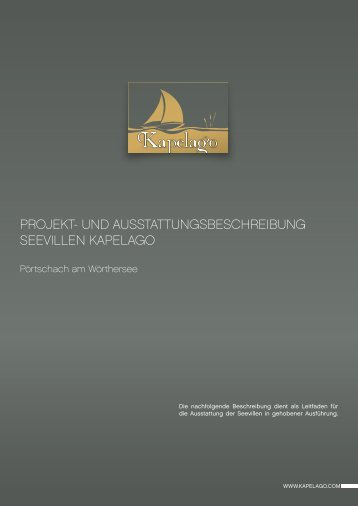 PDF Download - Kapelago
