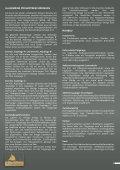 PDF Download - Kapelago - Seite 2