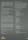 PDF Download - Kapelago - Seite 4