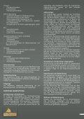 PDF Download - Kapelago - Seite 5