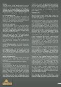 PDF Download - Kapelago - Seite 6