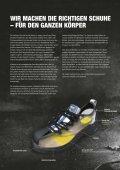 Arbesko Gesamtkatalog 2012/2013 - Karmann Protection - Page 2