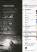 Arbesko Gesamtkatalog 2012/2013 - Karmann Protection - Page 3