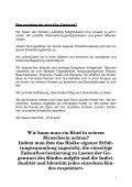 """Konzept der Kindertagesstätte """"Medikids"""" - Page 3"""