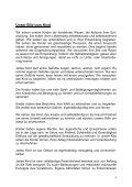 """Konzept der Kindertagesstätte """"Medikids"""" - Page 4"""