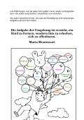 """Konzept der Kindertagesstätte """"Medikids"""" - Page 5"""