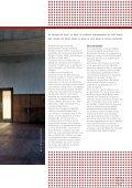 DANZAR A LO GRANDE - Page 2