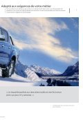 FORD RANGER - Ford Blanchard Automobiles - Page 5