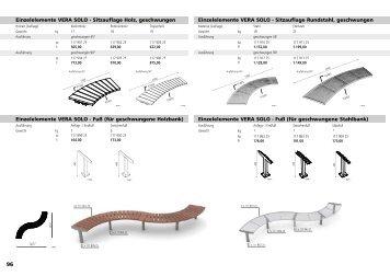Ziegler Katalog Seiten 98 bis 99