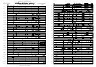 A Bandolero Story.pdf