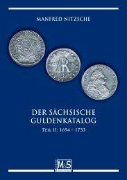 Nitzsche-Guldenkatalog 2 layout 1