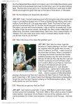 pdf 259K - Epiphone - Page 2