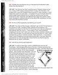 pdf 259K - Epiphone - Page 3