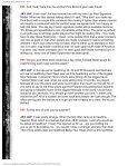 pdf 259K - Epiphone - Page 4